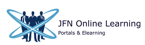 JFN Online Learning